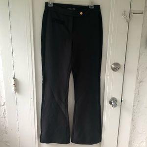 Erin Snow Ski Pants